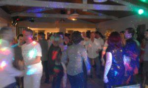 Animation soirée dansante, DJ, animateur fête