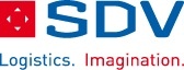 LogoSDV