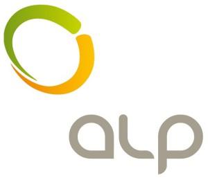 ALP_Logo+Baseline
