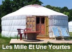 location espace pour vos receptions dans des yourtes mongoles en rhone alpes