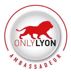 ONLYLYON ambassadeur de ma ville