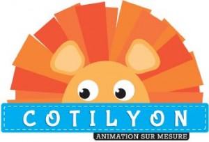 logo-cotilyon