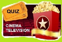quiz cine tv