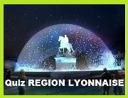 quiz lyon