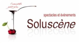soluscene