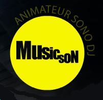 sono musicson