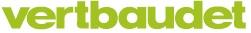 vertbaudet_logo-gif_m-1364666277