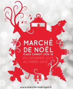 marche noel carnot 2013