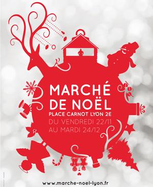 newsletter noel Newsletter de Noël 2013   Cotilyon Animation newsletter noel