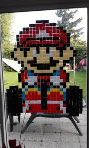 pixel art apprendre