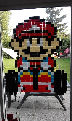 Pixel Art Atelier Pixel Art Animation Pixel Art